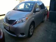 Toyota Only 65000 miles