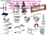 Buy Laboratory Equipments